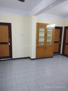 Gallery Cover Image of 850 Sq.ft 2 BHK Independent Floor for rent in St Thomas Mount for 15000