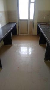 Gallery Cover Image of 1690 Sq.ft 3 BHK Apartment for buy in Panvel for 9500000