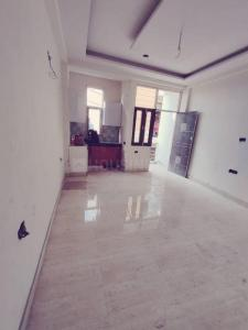 Gallery Cover Image of 650 Sq.ft 1 BHK Apartment for buy in India Bricks Vintage Paradise, Noida Extension for 1399999
