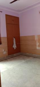 Gallery Cover Image of 1200 Sq.ft 2 BHK Independent House for rent in Sector 49 for 17000