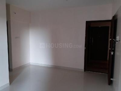 Gallery Cover Image of 840 Sq.ft 2 BHK Apartment for rent in Chembur for 44000