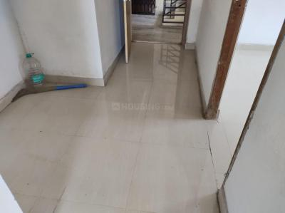 Gallery Cover Image of 650 Sq.ft 2 BHK Apartment for rent in City Villa Jagannath Apartments , Rajarhat for 8500