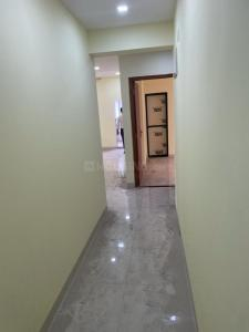 Gallery Cover Image of 900 Sq.ft 2 BHK Apartment for buy in Monarch Galaxy, Seawoods for 16500000
