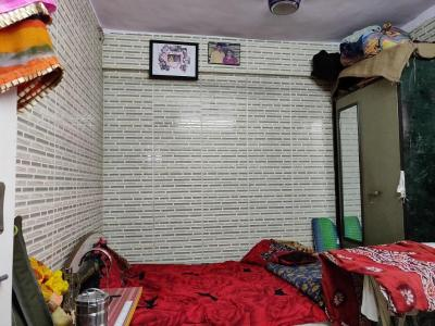 Gallery Cover Image of 400 Sq.ft 1 BHK Apartment for buy in Bhayandar East for 3500000