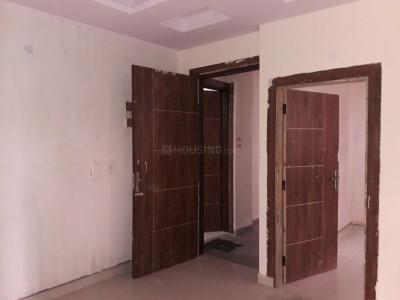 Gallery Cover Image of 1000 Sq.ft 3 BHK Apartment for rent in Vasundhara for 14000