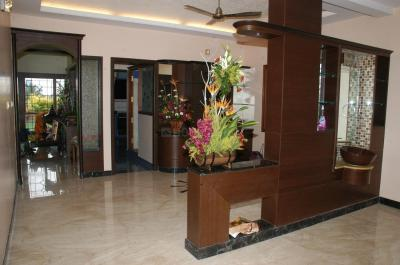 Gallery Cover Image of 4000 Sq.ft 3 BHK Apartment for buy in RMV Extension Stage 2 for 25000000