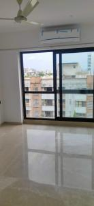 Gallery Cover Image of 1500 Sq.ft 4 BHK Apartment for rent in Santacruz West for 150000