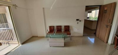 Gallery Cover Image of 980 Sq.ft 2 BHK Apartment for rent in Palava Phase 1 Nilje Gaon for 16500