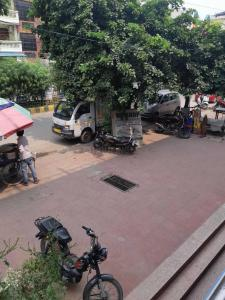 2421 Sq.ft Residential Plot for Sale in Vaishali, Ghaziabad