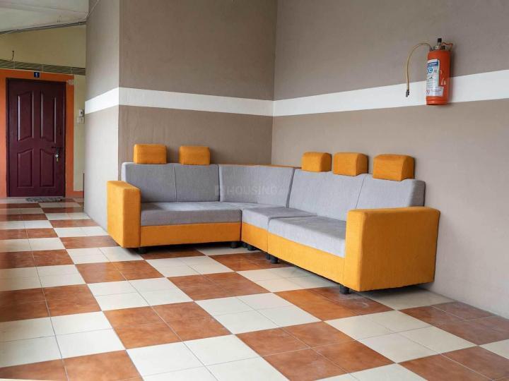 Living Room Image of Zolo Krystal in Egmore
