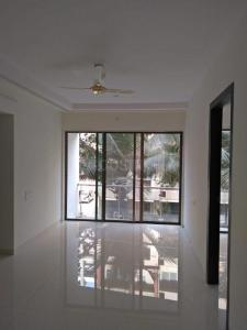 Gallery Cover Image of 630 Sq.ft 1 BHK Apartment for buy in Sanghvi EcoCity, Mira Road East for 5613300