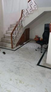 Gallery Cover Image of 3000 Sq.ft 3 BHK Independent House for rent in Mahalakshmi Nagar for 20000