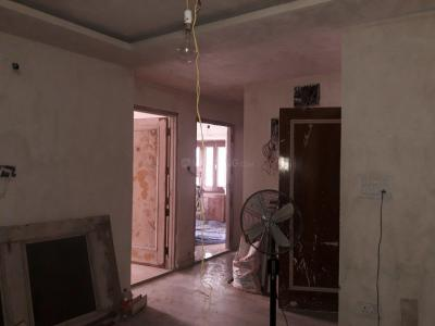 Gallery Cover Image of 2025 Sq.ft 3 BHK Apartment for rent in Model Town for 38000