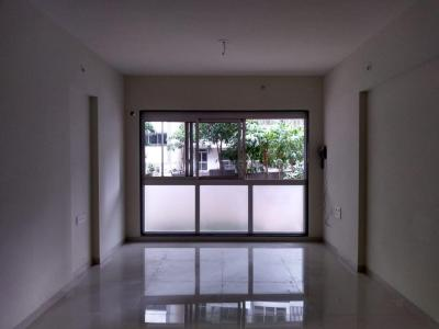 Gallery Cover Image of 1156 Sq.ft 2 BHK Apartment for rent in Chembur for 43500