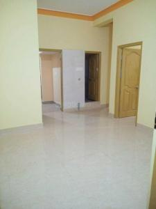 Gallery Cover Image of 1200 Sq.ft 2 BHK Independent Floor for rent in Amrutahalli for 15000