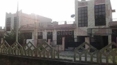 Gallery Cover Image of 1291 Sq.ft 2 BHK Independent House for buy in Sector MU 1 Greater Noida for 5300000