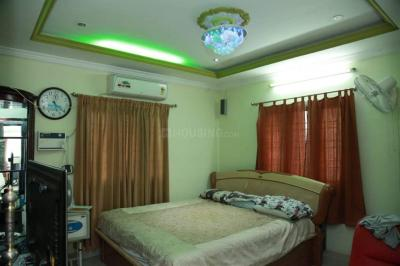 Gallery Cover Image of 3696 Sq.ft 8 BHK Independent House for buy in Keelakattalai for 15000000
