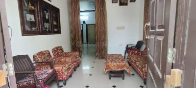 Gallery Cover Image of 1800 Sq.ft 5 BHK Independent House for buy in Jwala Vihar for 12000000