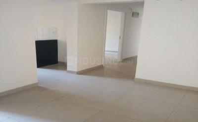 Gallery Cover Image of 1066 Sq.ft 2 BHK Apartment for rent in Bhiwandi for 11000