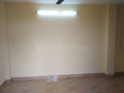 Gallery Cover Image of 1700 Sq.ft 3 BHK Independent Floor for rent in Mugalivakkam for 19000