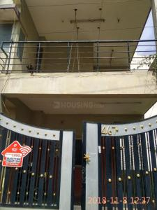 Gallery Cover Image of 1800 Sq.ft 3 BHK Independent House for buy in Uttarahalli Hobli for 17000000