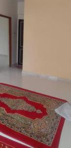 Gallery Cover Image of 650 Sq.ft 1 BHK Independent House for rent in Sanjay Park for 14000
