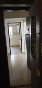 Gallery Cover Image of 1135 Sq.ft 3 BHK Apartment for rent in Shah Arcade II, Malad East for 40000