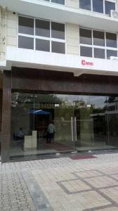 Building Image of PG 4441582 Malad West in Malad West