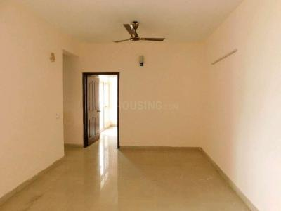 Gallery Cover Image of 1125 Sq.ft 2 BHK Apartment for buy in Sethi Max Royal, Sector 76 for 5500000