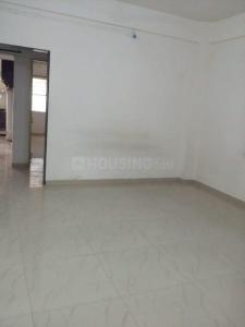 Gallery Cover Image of 600 Sq.ft 1 BHK Apartment for buy in New Sangvi for 4500000