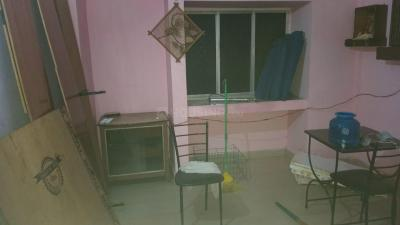 Gallery Cover Image of 540 Sq.ft 1 BHK Apartment for rent in Alipore for 6000