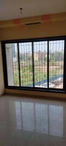 Gallery Cover Image of 550 Sq.ft 1 BHK Apartment for rent in Poonam Empires, Nalasopara West for 7000