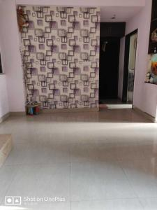 Gallery Cover Image of 1195 Sq.ft 2 BHK Apartment for rent in Ahinsa Khand for 11000