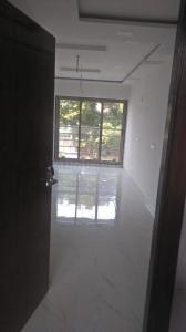 Gallery Cover Image of 1600 Sq.ft 3 BHK Apartment for rent in RV Nakshatra Rise, Paldi for 27000