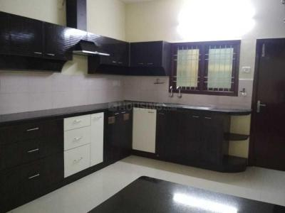 Gallery Cover Image of 1800 Sq.ft 3 BHK Apartment for buy in Raja Annamalai Puram for 28000000