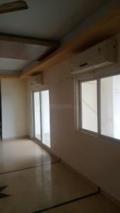 Gallery Cover Image of 2250 Sq.ft 4 BHK Apartment for buy in Mahagun Moderne, Sector 78 for 15000000