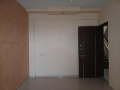Gallery Cover Image of 695 Sq.ft 1 BHK Apartment for buy in Agarwal Meadows, Virar West for 3700000