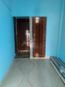 Gallery Cover Image of 500 Sq.ft 2 BHK Independent Floor for rent in Dum Dum for 10000