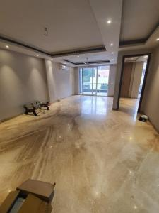 Gallery Cover Image of 3000 Sq.ft 3 BHK Apartment for rent in Greater Kailash for 120000