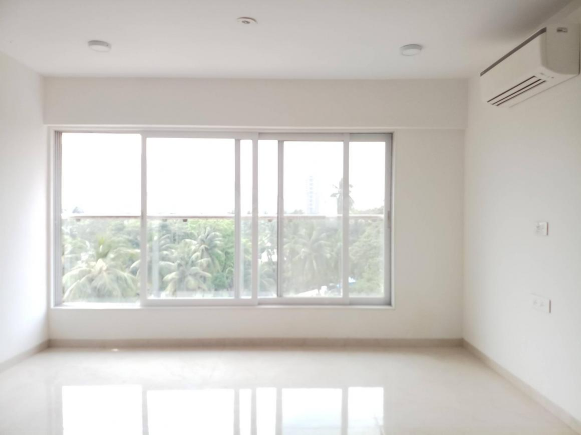 Bedroom Image of 1200 Sq.ft 2 BHK Apartment for rent in Chembur for 40000