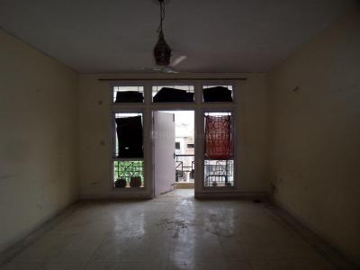 Gallery Cover Image of 1270 Sq.ft 2 BHK Independent Floor for buy in Sector 57 for 6400000