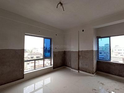 Gallery Cover Image of 781 Sq.ft 2 BHK Apartment for buy in South Dum Dum for 2811600