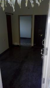 Gallery Cover Image of 700 Sq.ft 1 BHK Independent House for rent in Subramanyapura for 7300