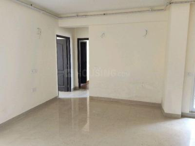 Gallery Cover Image of 880 Sq.ft 2 BHK Apartment for rent in Pandav Nagar for 8000