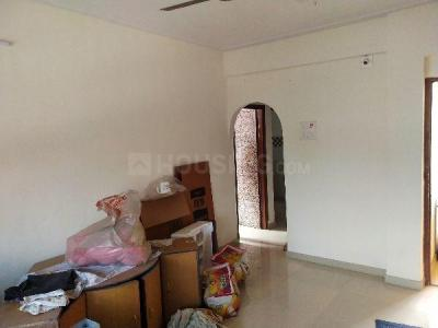 Gallery Cover Image of 1500 Sq.ft 3 BHK Independent Floor for buy in  Ambarnath Jaihind, Ambernath East for 9000000