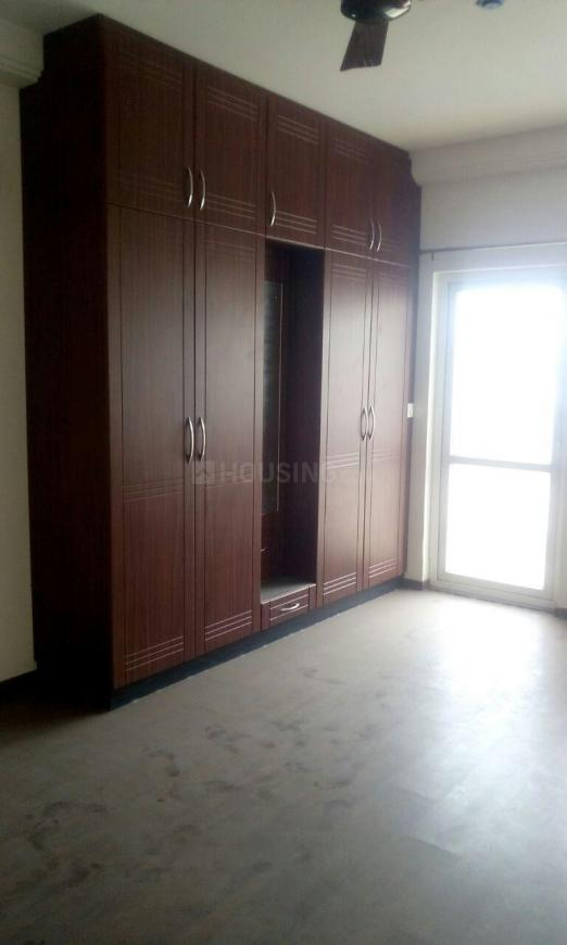 Bedroom Image of 2100 Sq.ft 3 BHK Apartment for rent in Subramanyapura for 22000