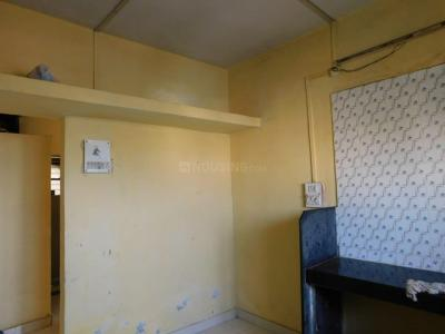 Gallery Cover Image of 450 Sq.ft 1 RK Independent House for rent in Katraj for 7000