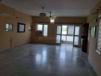 Gallery Cover Image of 2300 Sq.ft 4 BHK Apartment for rent in Sector 21 for 35000