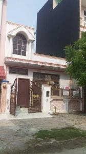 Gallery Cover Image of 645 Sq.ft 2 BHK Independent House for buy in Delta I Greater Noida for 4600000