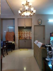 Gallery Cover Image of 1625 Sq.ft 3 BHK Apartment for buy in Besant Nagar for 16900000